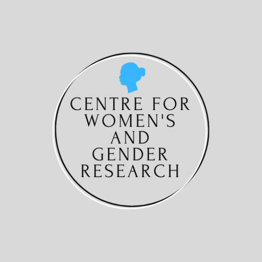 Centre for Women's and Gender Research